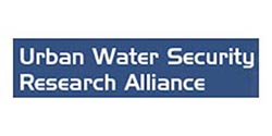 Urban Water Security Alliance