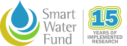 Smart Water Fund - 15 Years of Completed Research